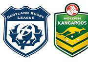 Four-Nations-RL